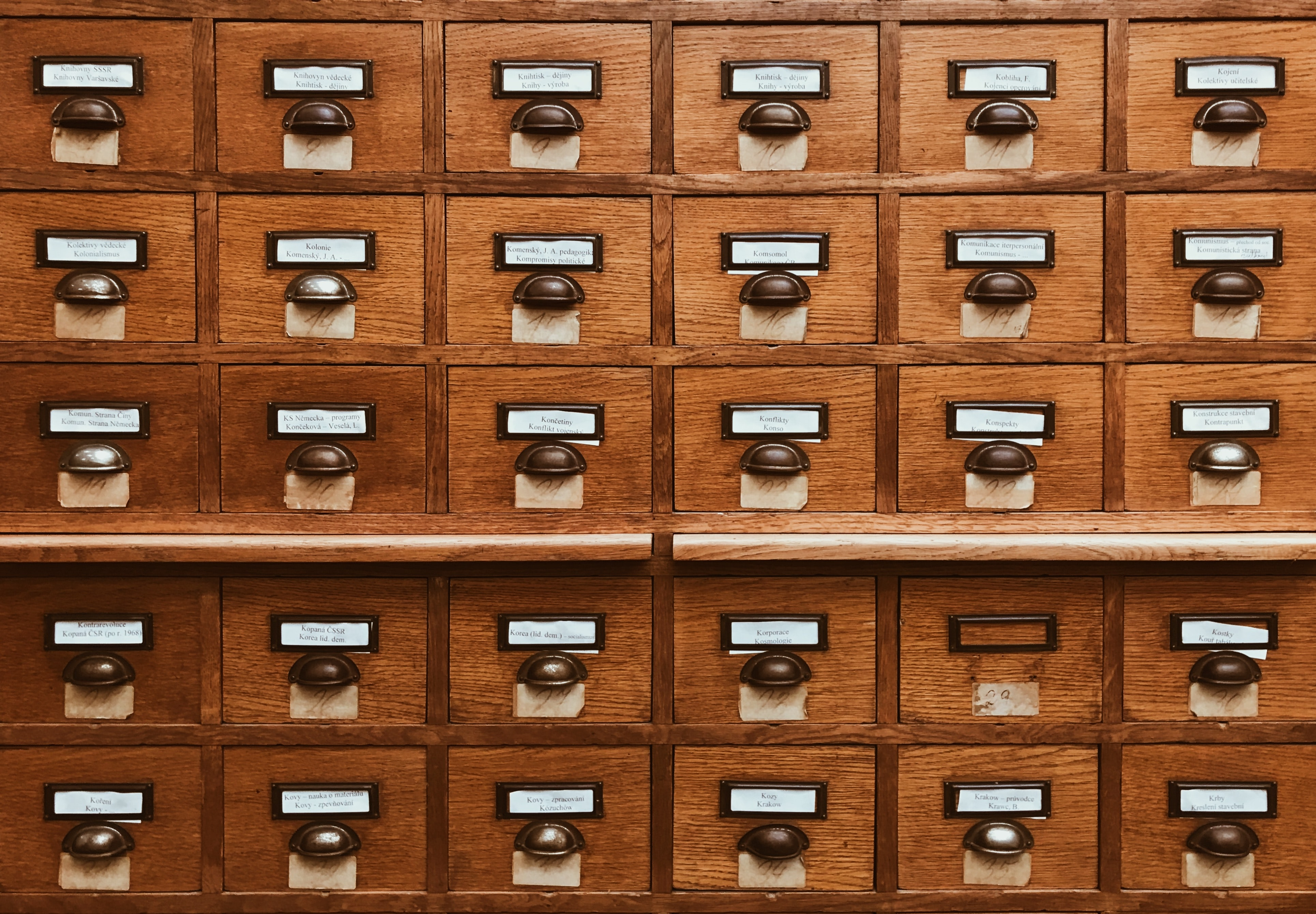 DataBase Updated – 1539 Funds
