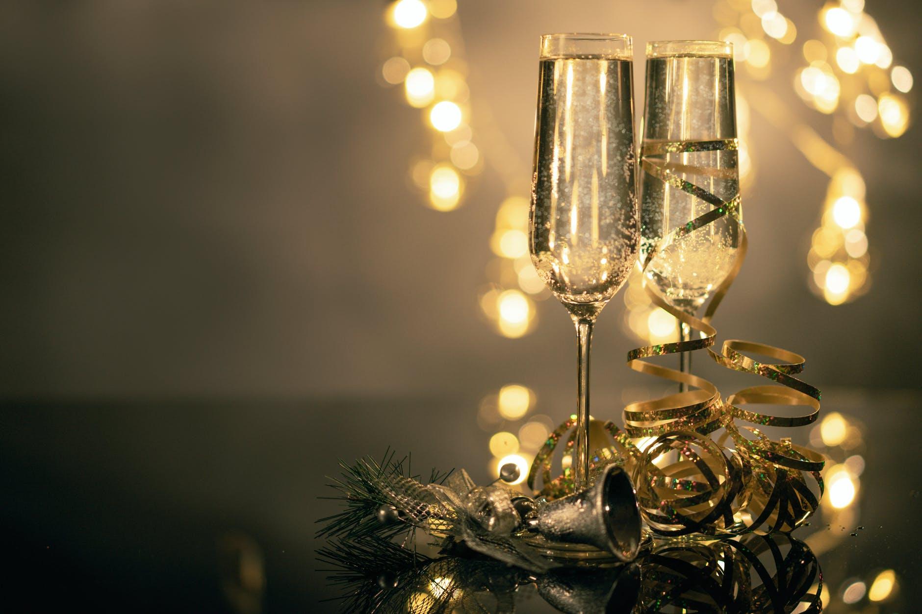 Database Updated – Happy Holidays