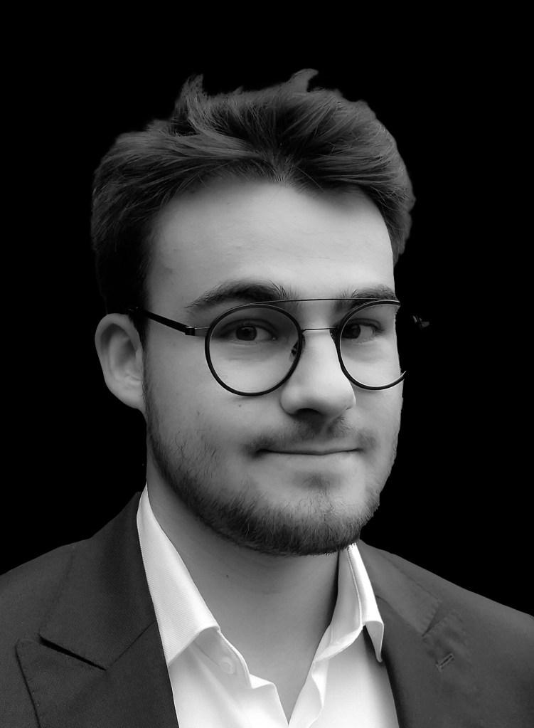 Alex Lostado is a Quant Researcher at NilssonHedge