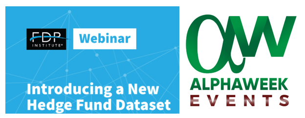 Database Update & Webinars