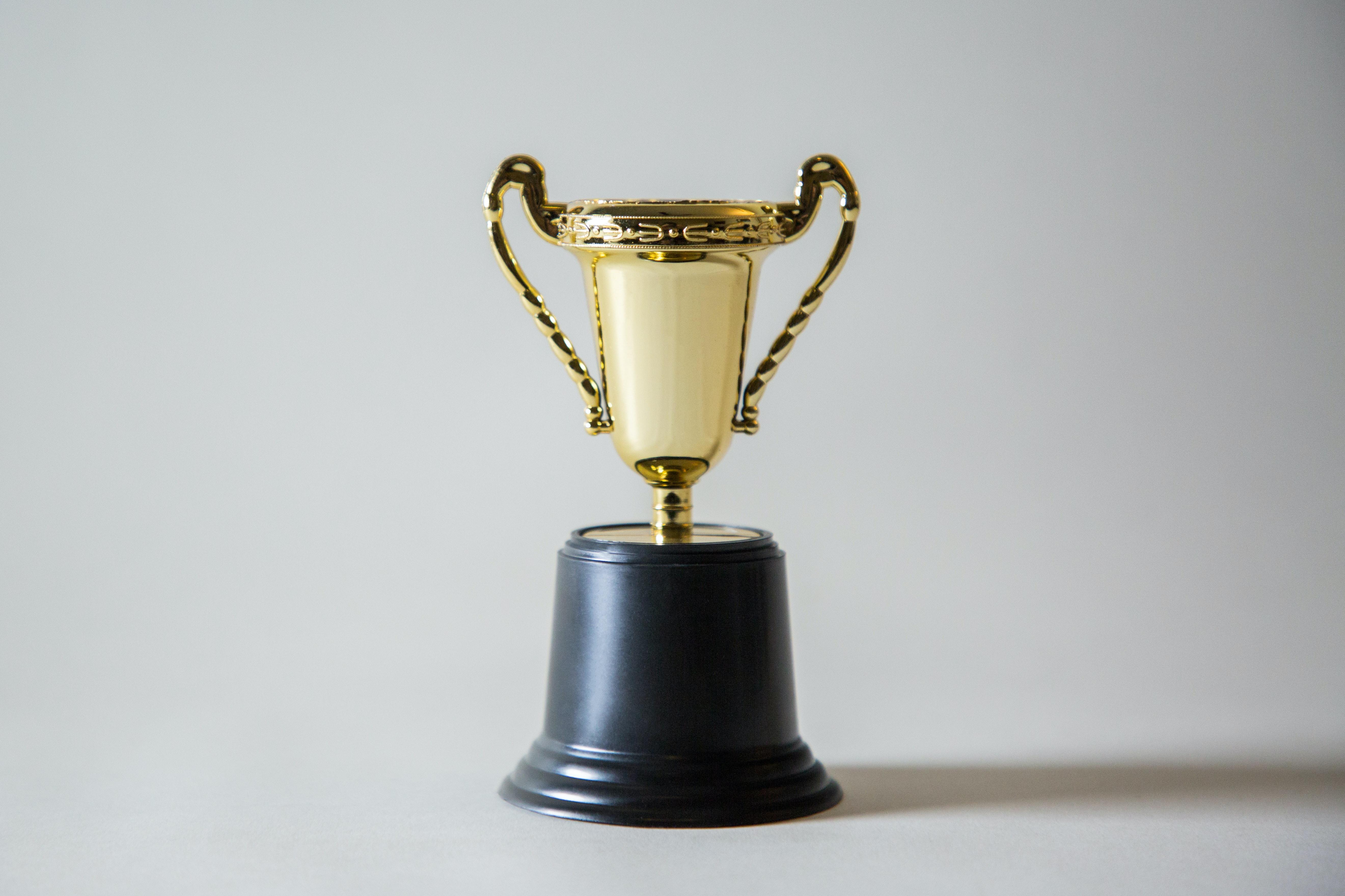 Best & Worst Hedge Fund Strategies September 2021